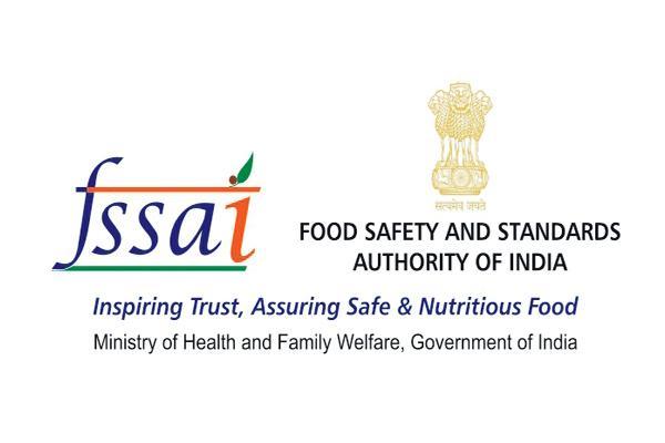 FSSAI directs 10 e-commerce firms to delist non-licensed food operators - Sakshi