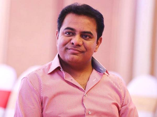 KTR Birth day celebrations across Telangana - Sakshi
