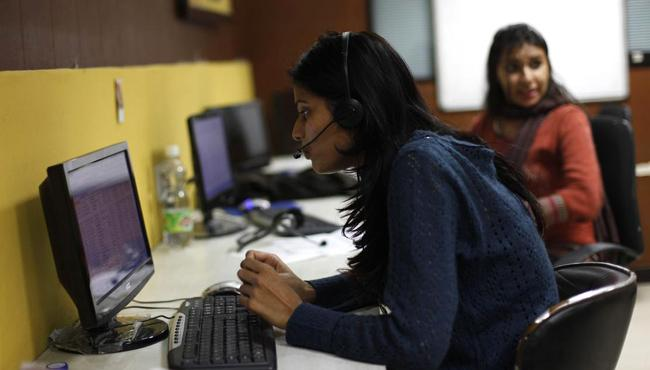 What is Women Role in in Start-up scene - Sakshi