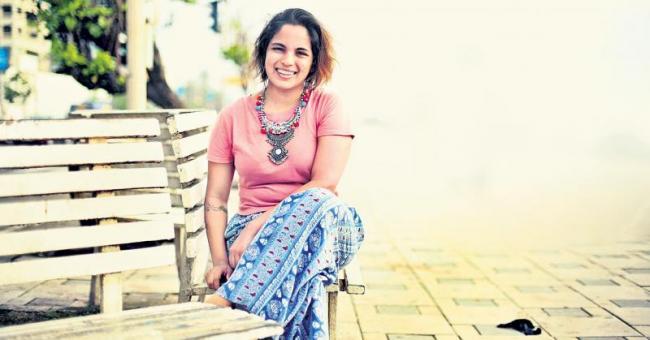 Made Myself Puke After Every Meal: A Mumbaikar's Moving Battle - Sakshi