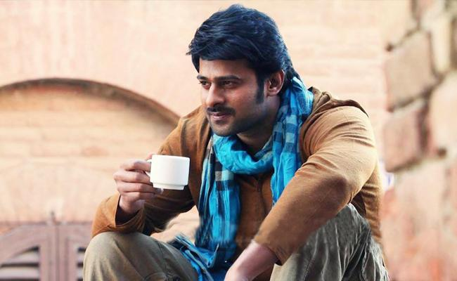 Image result for prabhas coffee