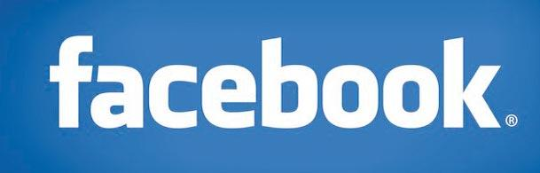 CBI to probe alleged misuse of data of India's Facebook - Sakshi