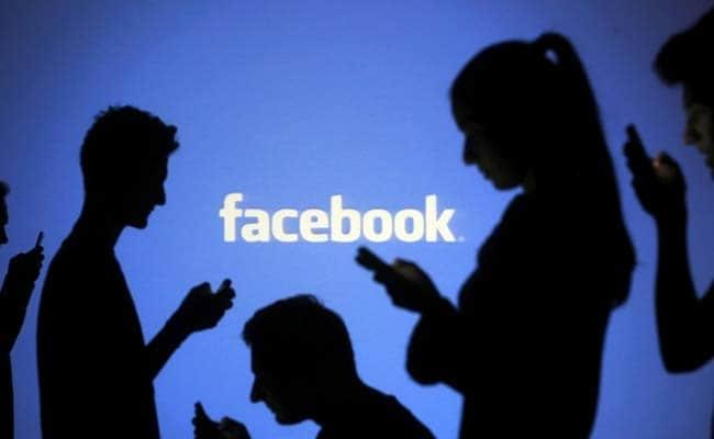 Facebook Employees Will Miss Free Food In New Campus - Sakshi