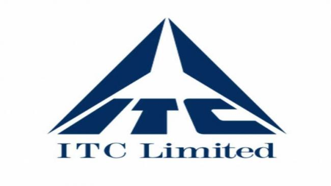 ITC becomes India's 4th most valued firm in market capitalisation - Sakshi