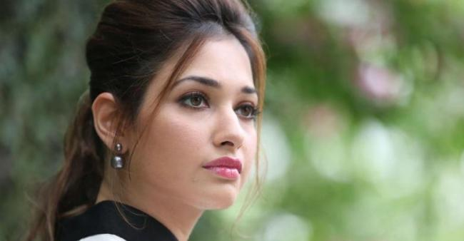 Tamanna all set to MARRY US-Based Doctor - Sakshi