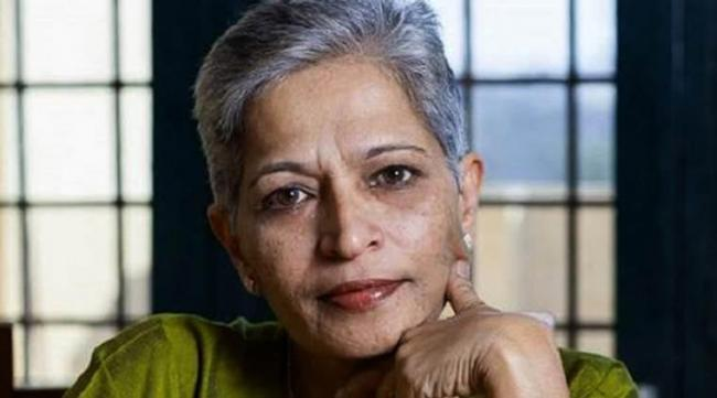 SIT yet to get custody of key accused - Sakshi