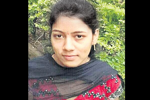 Brother attempted to murder on sister - Sakshi