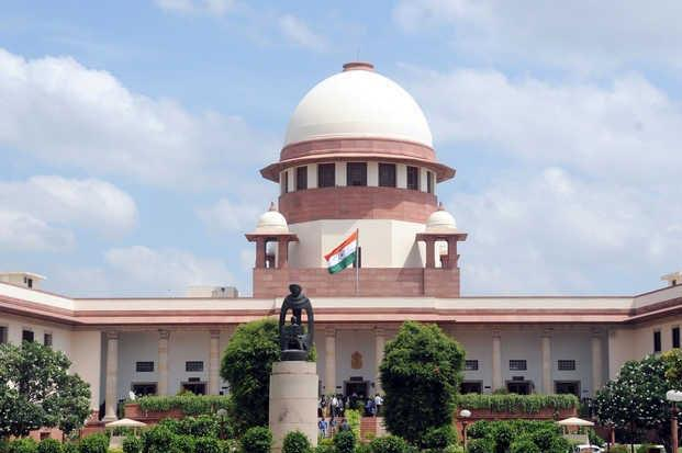 Courts must pass reasoned orders to enable parties understand - Sakshi