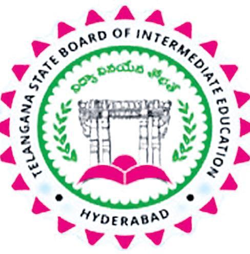 Criticisms on Intermediate board - Sakshi