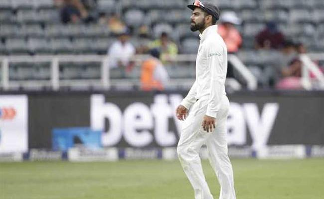 indias biggest selection headaches ahead of the first Test against England - Sakshi