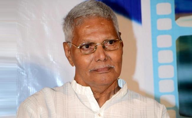 Image result for కోటిపల్లి రాఘవ
