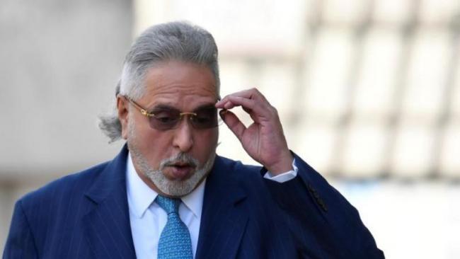 London court extends Vijay Mallya's bail, asks for video of Mumbai jail - Sakshi