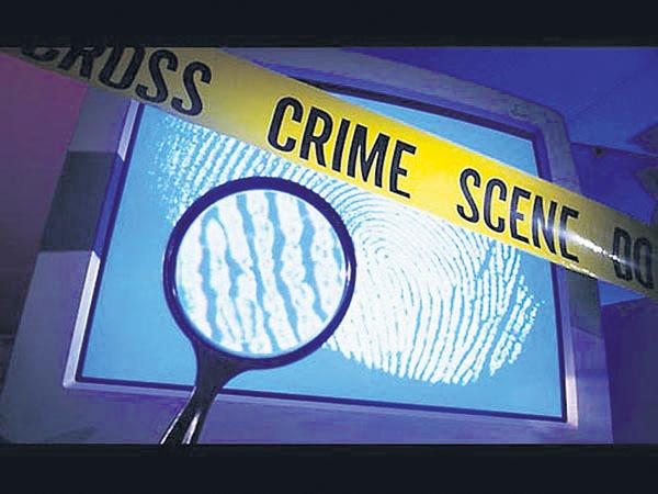 Cyber criminals following the latest trends - Sakshi