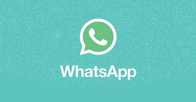 Govt warns WhatsApp over violence due to fake news - Sakshi
