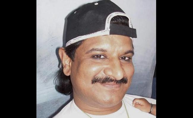 Police Officers Suspension Cancelled In Nayeem Case - Sakshi