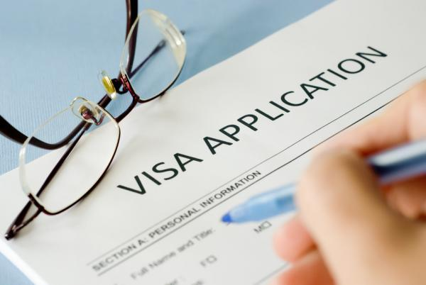UK Relaxes Visa Rules For Scientists, Academics From India - Sakshi