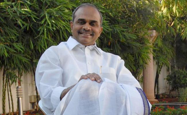 History Of YS Rajasekhara Reddy - Sakshi