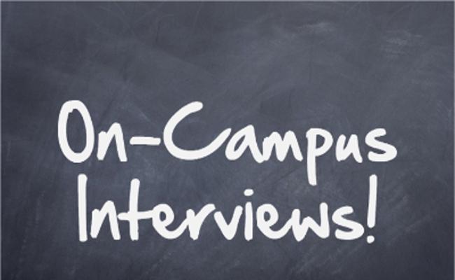 Jio Campus Interviews In East Godavari - Sakshi