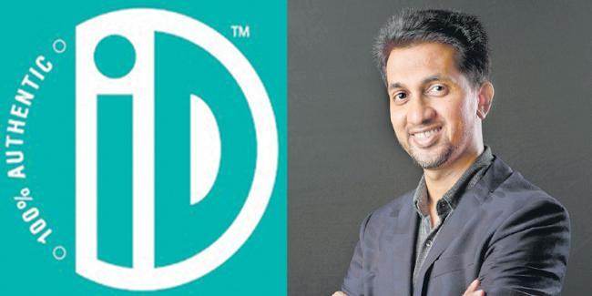 New startup 'Id Fresh Foods' - Sakshi