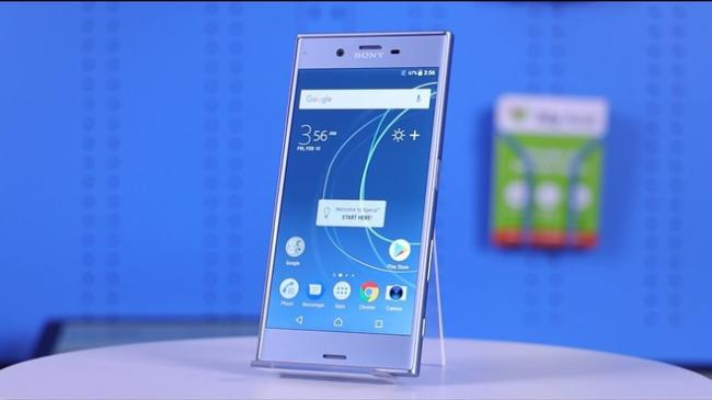 Sony Xperia XZs, Xperia L2, Xperia R1 Price Cut in India - Sakshi