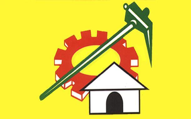 Former TTD Board Member Tirupati Assembly Ticket Next Election - Sakshi