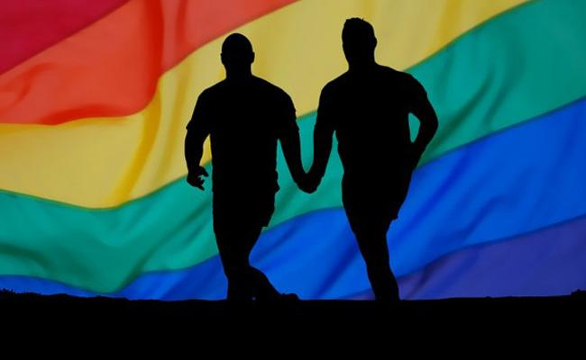 SC Hearing Petitions Against Criminalising Homosexuality - Sakshi