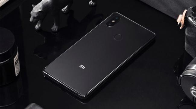 Will Xiaomi Launch A Completely New Flagship Smartphone In India? - Sakshi