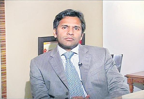 Bhushan Steel Former Promoter Singhal Arrest - Sakshi