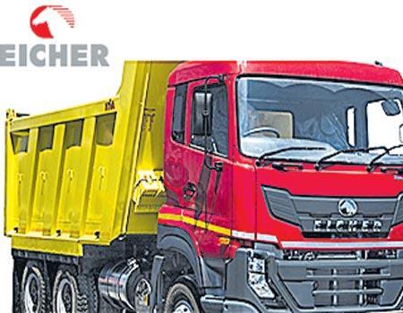 Essar Motors profit surged to Rs 576 crore - Sakshi