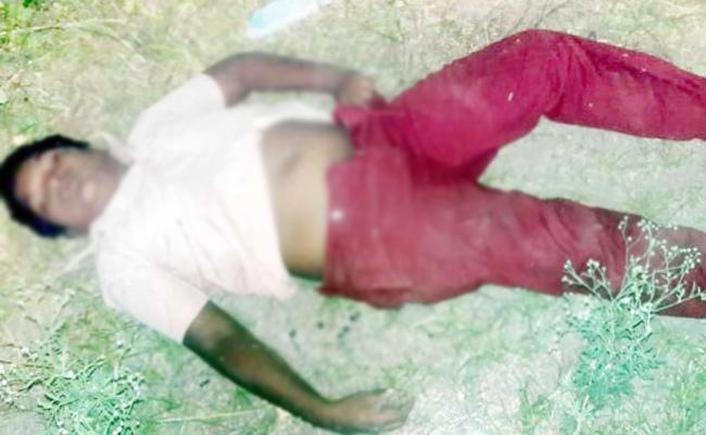 Conductor Killed Eight Class Student In Tamil Nadu - Sakshi