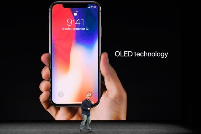 Paytm Mall Freedom Cashback Sale: You Can Get iPhone X In Rs 67298 - Sakshi