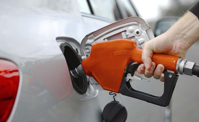 Is Ethanol Alternative For Fuel - Sakshi