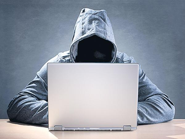 Cyber crimes are increasing every year - Sakshi