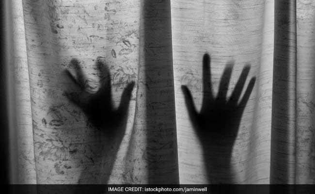Forced To Watch Porn And Raped Six Months In Bhopal - Sakshi