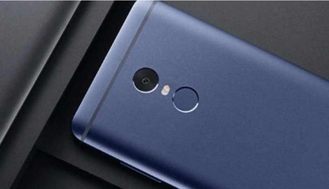 Xiaomi on top, Samsung second in India's smartphone market, according to IDC data - Sakshi