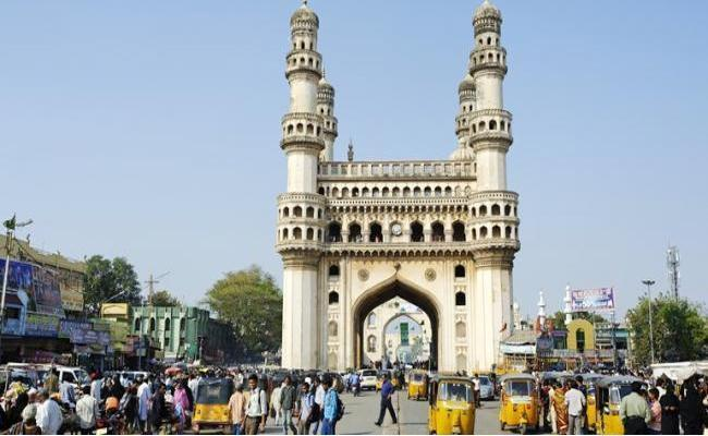 Telugu Literature Events - Sakshi