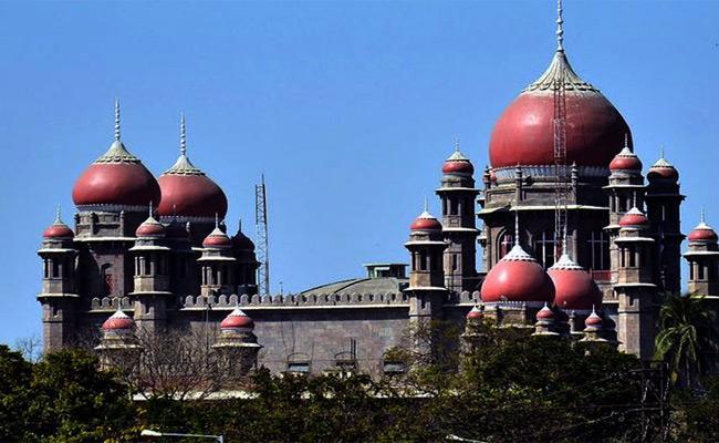 Backlash To Telangana Government Regarding MLA Disqualified Case - Sakshi