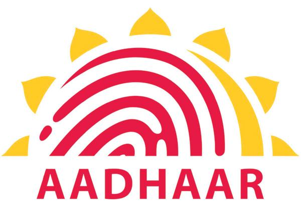 UIDAI has made it clear to the Home Ministry about Data linkage - Sakshi