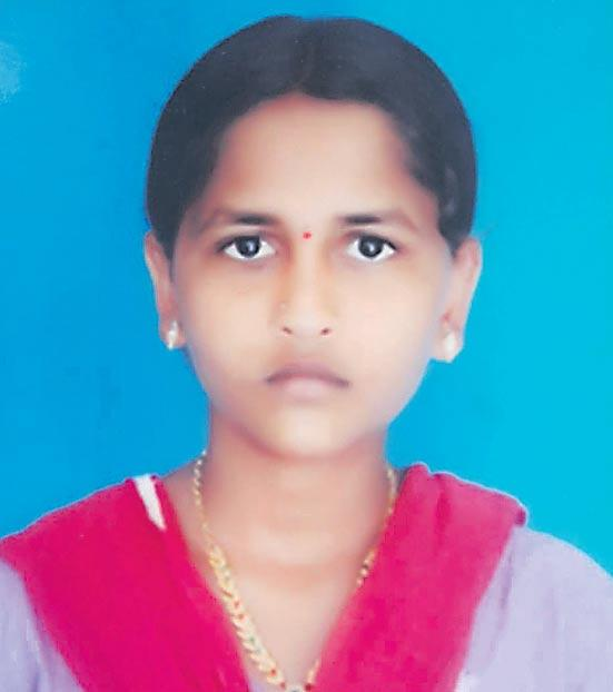 7th class student died at wanaparthy - Sakshi
