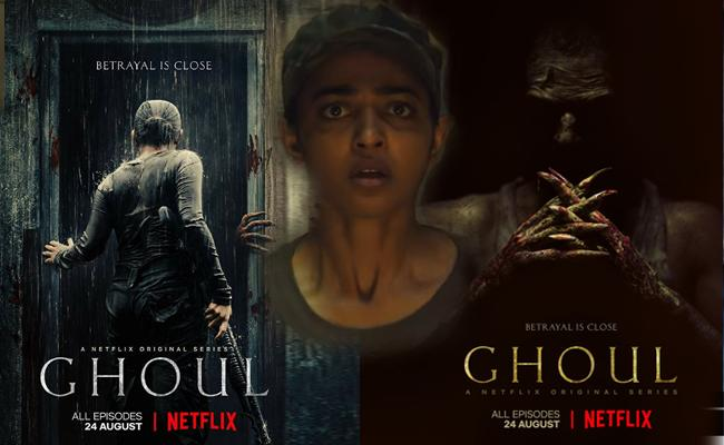 10 Best Hindi Web Series Of 2018 which you must watch