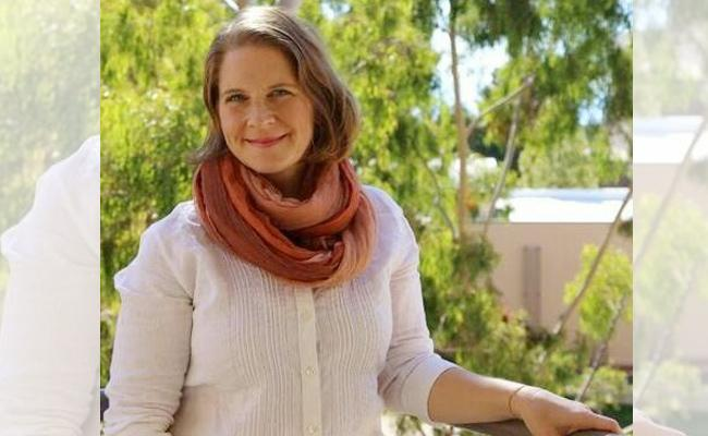California Professor Coming To Uranium Villages YSR Kadapa - Sakshi