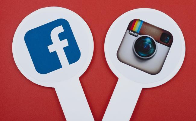 Study Reveals Social Media Is Romanticising Mental Illness - Sakshi