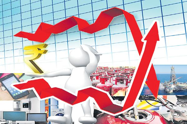 Rupee Closes Below 70-Mark For First Time Against US Dollar - Sakshi