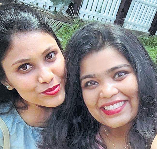 Medical students will be taken safely - Sakshi