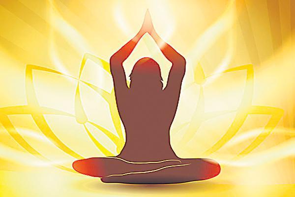 Spiritual information by giridhar - Sakshi