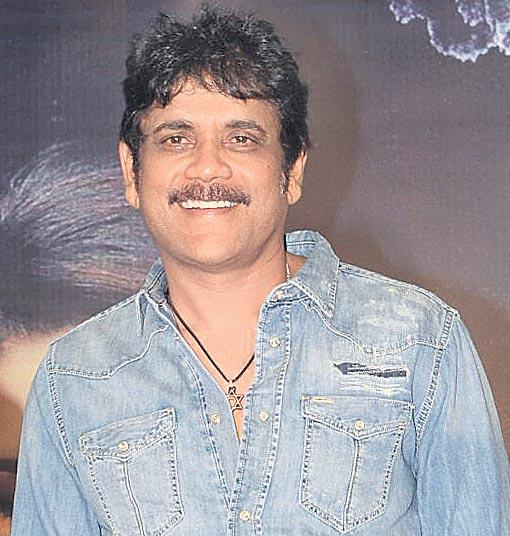 VARMA SHADOW IN NAGARJUNA COMMENTS!