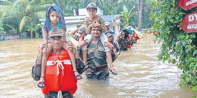 kerala-floods-heavy-rain-google-employees-contribu