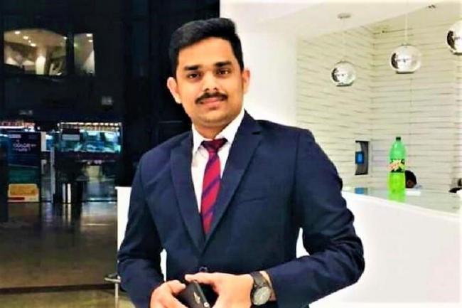 exclusive malayalam news