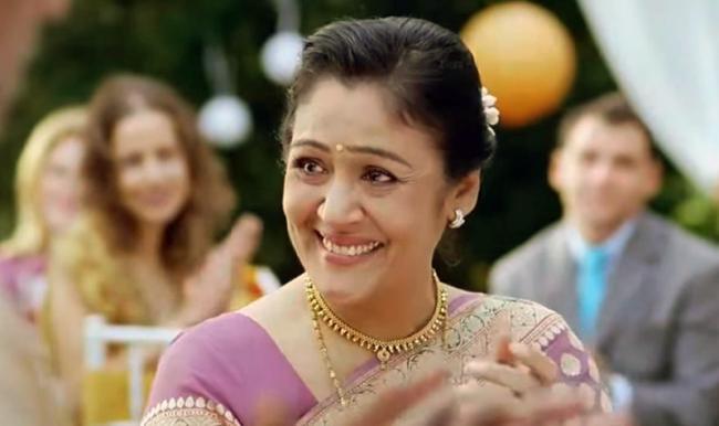 Sujata Kumar English Vinglish Co-Star Dies - Sakshi