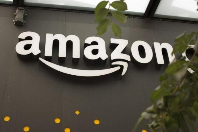 Amazon Hires A Star Cardiologist To Help Its Push Into Health - Sakshi